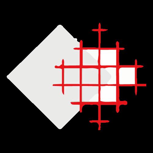 シンボル素材_赤2